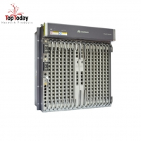Buy cheap MA5800-X17 GPON EPON Huawei SmartAX OLT Optical Line Terminal from wholesalers