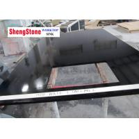 Buy cheap Customized Laboratory Level Epoxy Resin Countertops With Strong Chemical Resistance from wholesalers