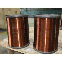 Buy cheap Aluminum wire cable from wholesalers
