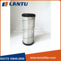 Buy cheap AF25539 HP2588A  E582L  C11103/2  A-7002 32/925348 4272304 7415256 air filter used for VOLVO from china filter supplier from wholesalers