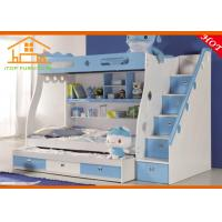 Buy cheap bedroom set for boys kids bedroom decorating ideas children's bedrooms ideas furniture for kids room kids wooden beds from wholesalers