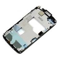 Wholesale HTC Desire S G12 Middle Main Board from china suppliers