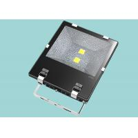 Buy cheap Super Bright 120W Led Flood Light Outdoor Security Lighting Warm / Neutral Ip66 Led Floodlight from wholesalers
