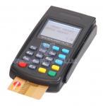 Buy cheap PCI POS Pin Pad from wholesalers