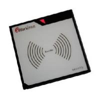 Wholesale Keypad Reader (501B) from china suppliers