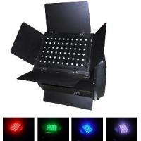 Wholesale 900W High Brightness Tricolor 3 in 1 LED City Color Light (CL-1144) from china suppliers