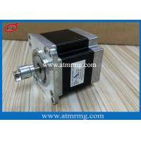 Buy cheap 49207984000C 49-207984-000C 49-207984-0-00C Diebold ATM Parts Stepper Motor from wholesalers