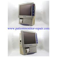 Buy cheap Commercial Used Medical Equipment NIHON KOHDEN WEP 4208A Patient Monitor from wholesalers