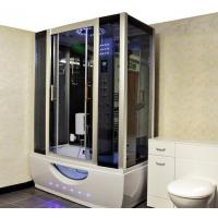 Buy cheap Home Indoor Steam Shower Bath from wholesalers