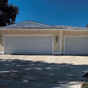 Wholesale Garage Door / Remote Control Garage Door /Garage Roller Door  (RSCL-047-2) from china suppliers