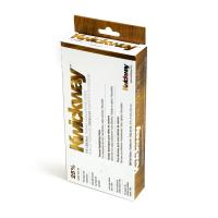 Wholesale China wholesale Custom Printing Paper  Hair Extensions Boxes from china suppliers