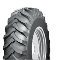 Buy cheap 11.2-38 12-38 13.6-38 Tractor Tire Bias Agricultural Tyre from wholesalers