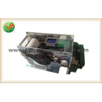 Buy cheap NCR ATM Parts Smart Card Reader 445-0737837B Paper Anti Skimmer from wholesalers