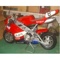 Buy cheap Pocket Bike from wholesalers