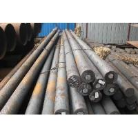 Buy cheap Gear Steel Bar 16mncr5 (20CrMnTi) (JH-1208) from wholesalers