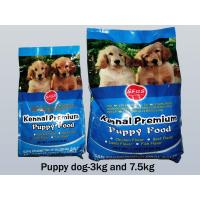 Buy cheap Puppy & Adult Dog Food from wholesalers