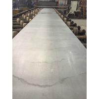 304 316 317 904 904L Cold Rolled Steel Sheet For Hips Building Industry Manufactures