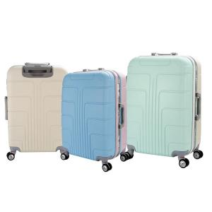 Wholesale 210D Stylish Trolley Bags from china suppliers