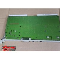 Buy cheap 6es5948-3UR23 SIMATIC S5, CPU 948R Central Processing Unit For S5-155H from wholesalers