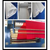 Buy cheap A-040 Compacting Needled Felt from wholesalers
