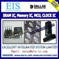 Buy cheap (RTC with Constant-Voltage Trickle Charger) DALLAS - DS12CR887-33 - Email: sales009@eis-ic.com from wholesalers
