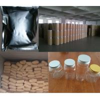 Buy cheap Heathy Adrafinil CAS 63547-13-7 Pharmaceutical Raw Powder No side effects from wholesalers