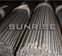 China S31803 Alloy2205 F51 Stainless Steel Bars on sale