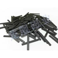 Buy cheap Free Sample Sintered NDFEB Magnet , Super Strong Neodymium Magnets N52 from wholesalers