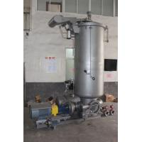 Buy cheap High Pressure Jig Dyeing Machine / Textile Dyeing Machine Multiphase from wholesalers