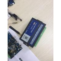 Web IOT Data Logger Low Cost Data Acquisition System With Cloud Server