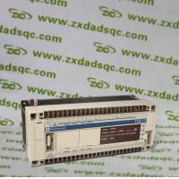 Buy cheap 140DDO35310 from wholesalers