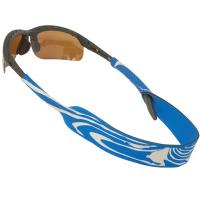 Wholesale Sunglasses Straps Neoprene Sports Support Accessories for Running from china suppliers