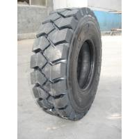 Buy cheap 8.25-15 14PR  Forklift Pneumatic Tire   HQ002  Bias Tire from wholesalers