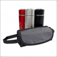 China Stainless Steel  Nano Energy Water Bottles, Health Alkaline Water Flask Cup 200ml on sale