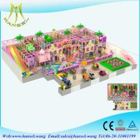 Buy cheap used indoor playground equipment for sale from wholesalers