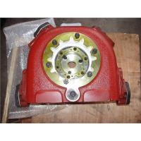 Wholesale Marine Casing Bearing Housing Customized Explosion Proof Long Service Life from china suppliers