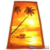 Wholesale Popular Beach Towel from china suppliers