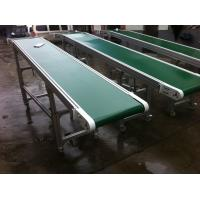 Buy cheap T-slot aluminum extrusion,t-slot table,t-slot aluminum for worktable from wholesalers