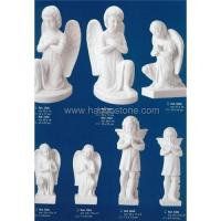 Buy cheap Granite marble sculpture from wholesalers