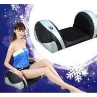 Wholesale Massage Seat Cushion from china suppliers