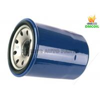Buy cheap Honda Accord Acura Auto Oil Filters CR-V 2.0L (1985-) 15400-PLM-A02 from wholesalers