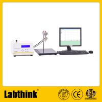 Buy cheap Flexible Pouch Leak Tester from wholesalers