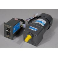 Wholesale 120V 60W Controls AC Motor from china suppliers