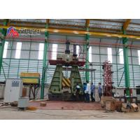 Buy cheap 8T forging hammer closed die hydraulic forging hammer for sale from wholesalers