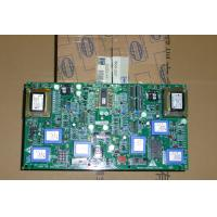 Buy cheap made in UK,FGWILSON parts, Generator controller for fgwilsion, HS810-MGC from wholesalers