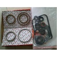 Buy cheap Automatic Transmission Rebuild Kit (087) from wholesalers