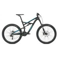 Buy cheap 2014 Specialized Enduro Comp Mountain Bike from wholesalers