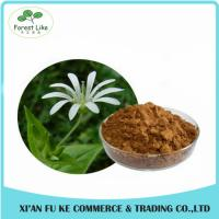 China Best Anti- cancer Effect Blushwood Berry Fruit Extract with EBC-46 on sale