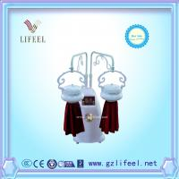 Buy cheap Newest double head moxibustion instrument from wholesalers