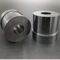 Buy cheap TC Tungsten Carbide Button Press Dies from wholesalers